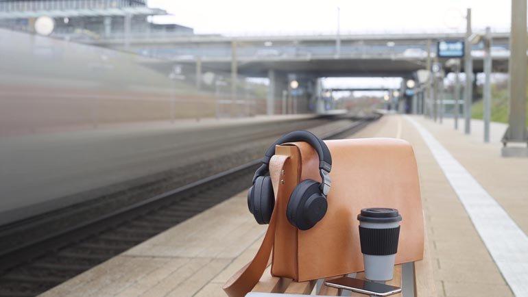 Bluetooth Kulaklık Arayanlar İçin Önemli Model
