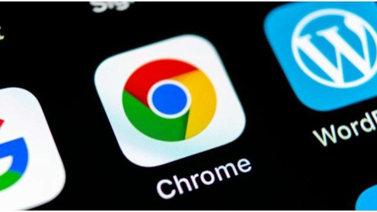 Chrome Beta 77'nin Konusu: Karanlık Mod - CHIP Online
