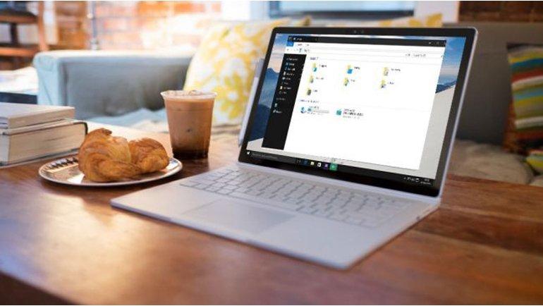 Windows 10 Hala Sizi İzliyor Olabilir
