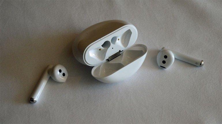 Huawei, Yeni Kulaklığı FreeBuds 3'ü Tanıttı