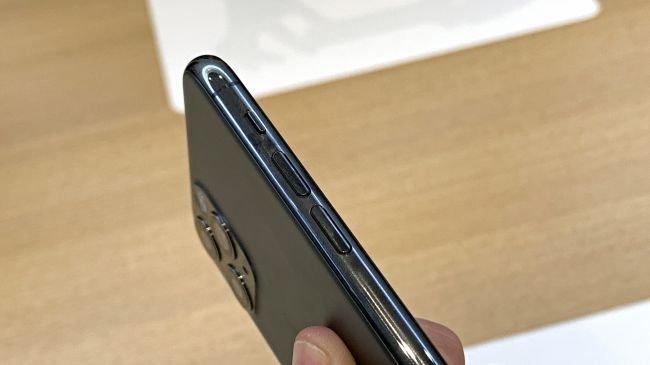 iPhone 11 Pro Çıkış Tarihi ve Fiyatı