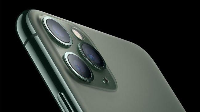 iPhone 11 vs iPhone 11 Pro vs iPhone 11 Pro Max: Kamera Karşılaştırması