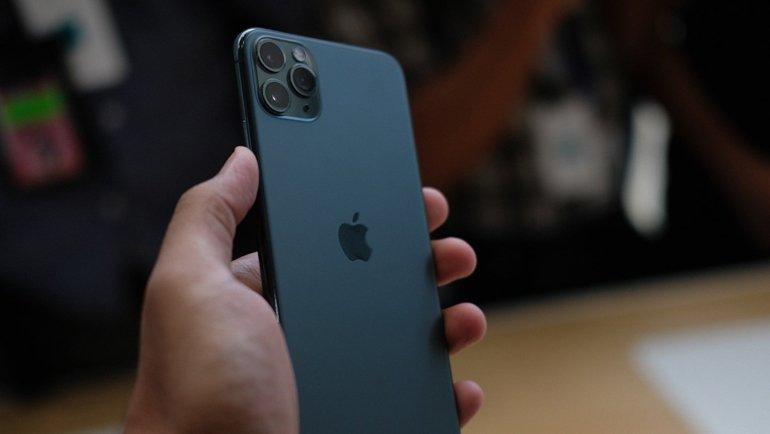 """""""Trend belirleyen"""" Apple Öldü mü?"""