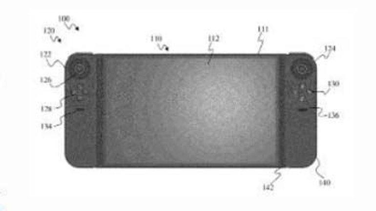 Razer'dan, Oyunlar İçin Yeni Patent