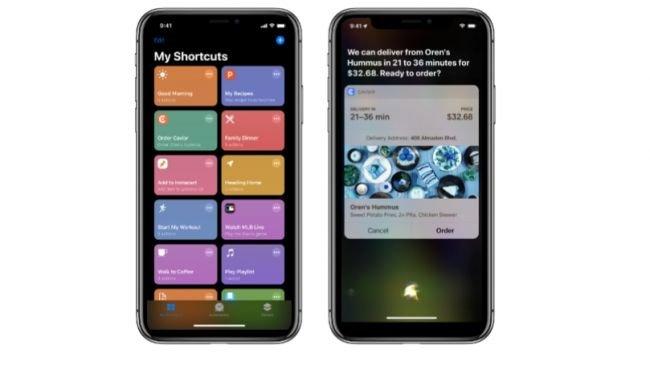 iOS 13 Hangi Yenilikleri Getiriyor?