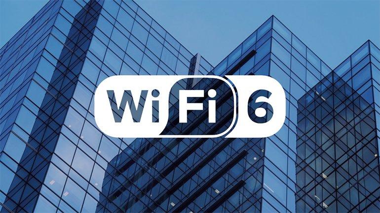 Wi-Fi 6 Neler Sunuyor, Hemen Yükseltmeli mi?