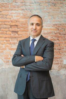 UiPath'in Türkiye'deki Ekibine Yeni Lider Geldi