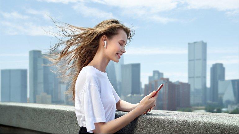 Android İçin En İyi Kablosuz Kulaklık Seçeneği Hangisi?
