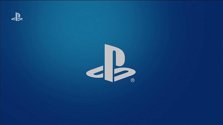 PlayStation 4 Cross-Play Geliştiricilere Açıldı
