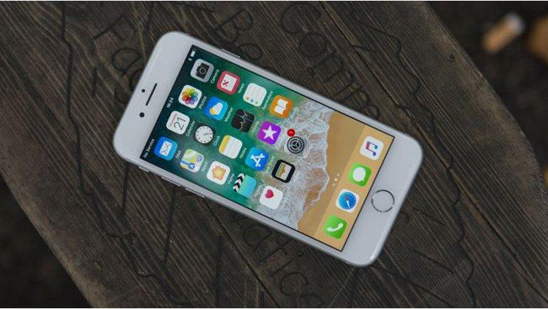 iPhone SE 2, 2020'de iPhone 11 Ailesine Katılacak