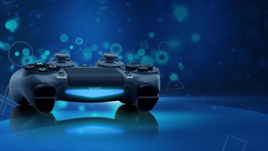 PlayStation 5'ten Yeni Bilgiler!