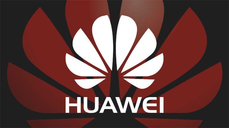 Huawei ve Sunrise'tan 5G'de Rekor İndirme Hızı