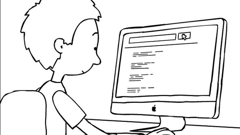 Kaspersky'den İnternet Kullanıcılarına Uyarı