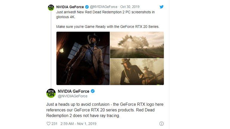 Red Dead Redemption 2 Bekleyenlere Üzücü Haber