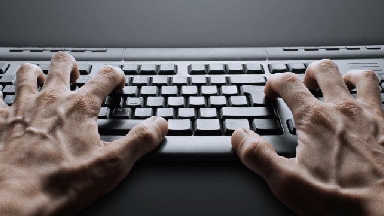 Popüler Web Tarayıcısında Önemli Açık!