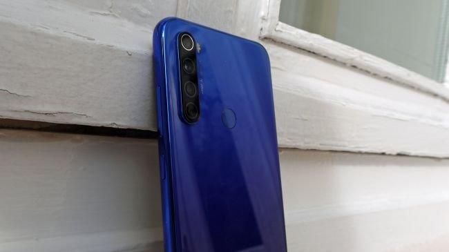 Xiaomi'den İlgi Çekecek İki Telefon