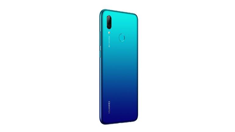 Huawei'ye TechRadar'dan 2 Prestijli Ödül Geldi