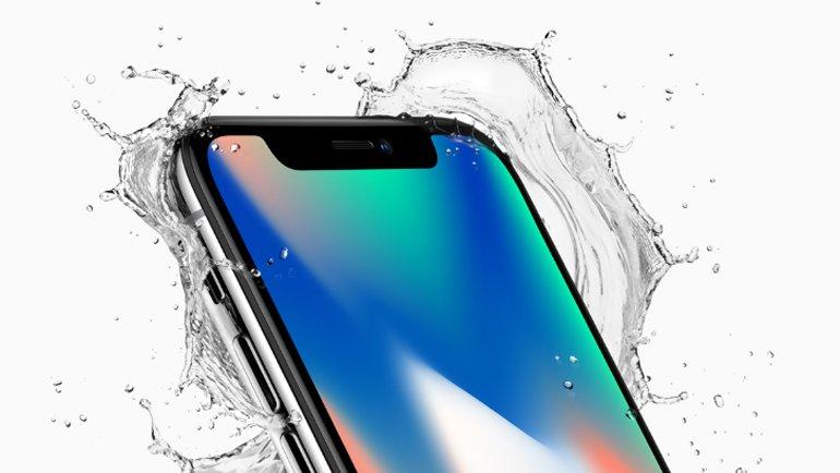Samsung, iPhone Pro İçin Tek Talip