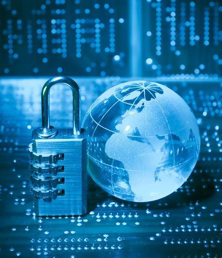 Siber dünyada büyük bir savaş var!