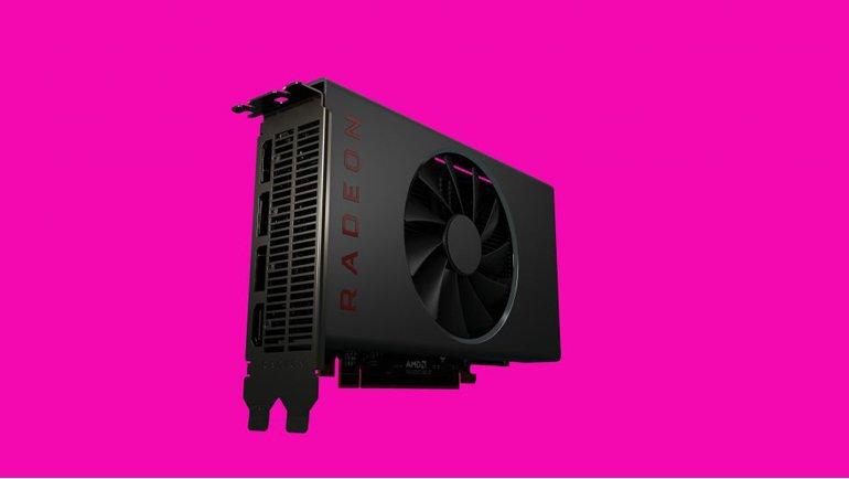 AMD'nin Yeni Steam Raporu Dudak Uçuklatıyor!