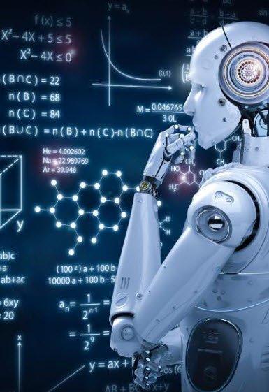 E-ticarette makine öğrenmesi ve gelecek