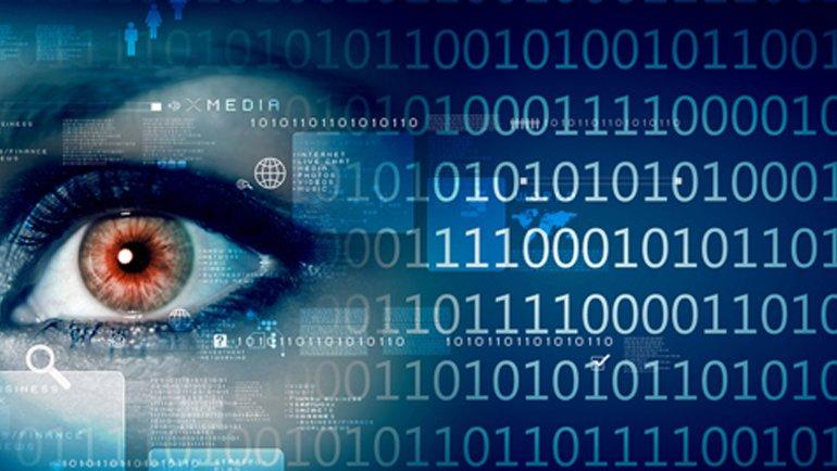 Biyometrik Veriler Saldırı Altında!