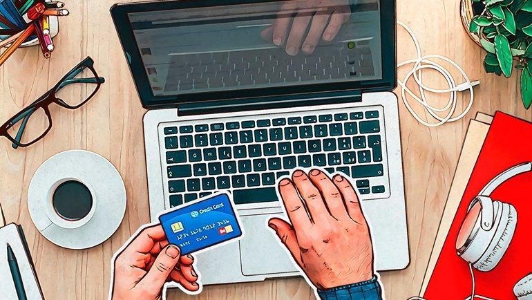 2019'da İnternette Zararlı Yazılımlar Arttı