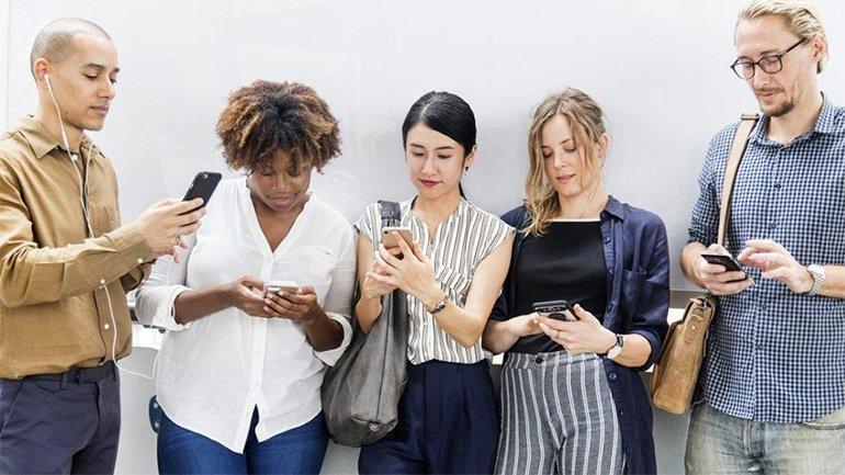 Sosyal Medyanın Avantajları ve Dezavantajları