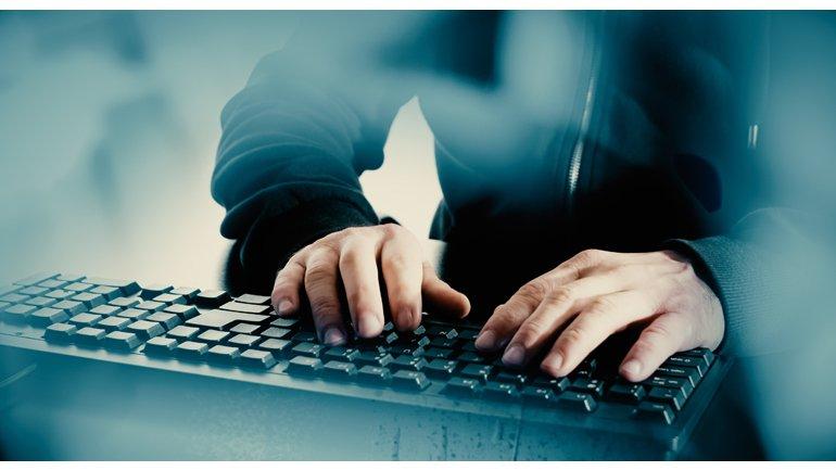 Yeni Yıl Alışverişinde Siber Korsanlara Dikkat