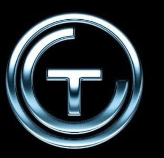 Yerli Otomobilin Logosu Belli Oldu!
