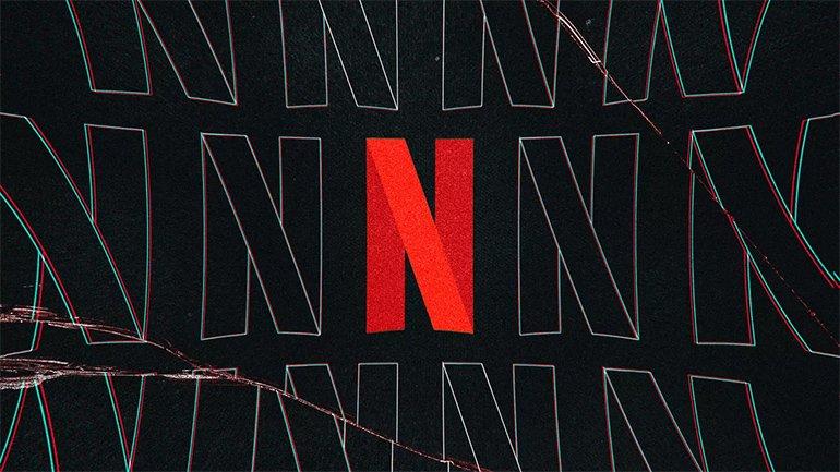 AB'den Netflix ve YouTube'a Limitleme Uyarısı