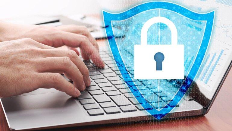 İşte 2020 Yılı İçin 4 Siber Güvenlik Adımı