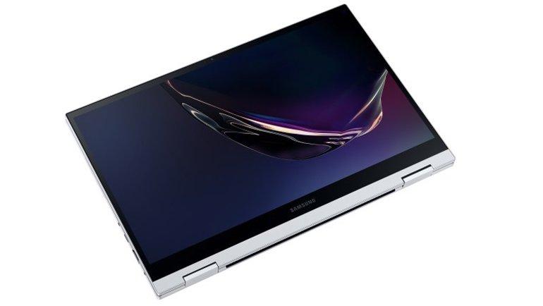 Samsung Galaxy Book Flex Alpha Tanıtıldı! İşte Özellikleri!