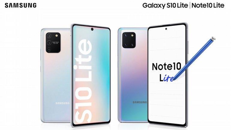 Hangi Samsung Galaxy Telefonlar Android 12 Alacak? İşte Tam Liste...