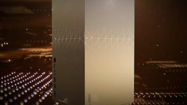 AMD, Kendi Gösterdiği Xbox Series X'i Yalanladı
