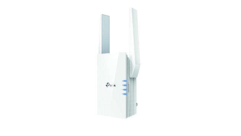 WiFi 6'lı ve Uygun Fiyatlı Mesh Sistemleri