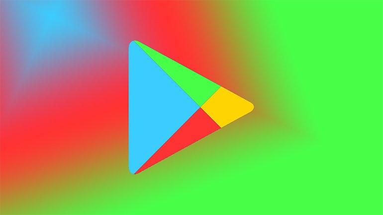 Android Uygulamalarının Konum İsteği Google Merceğinde - CHIP Online