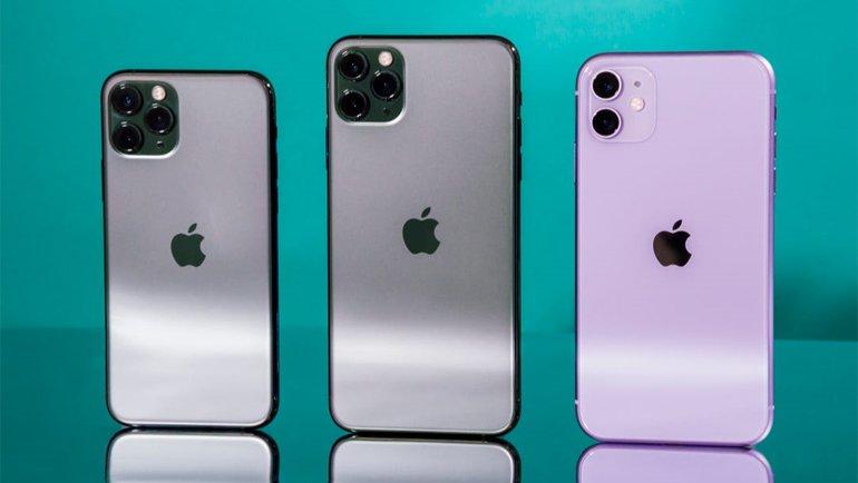 iPhone 12 Özellikleri Neler?