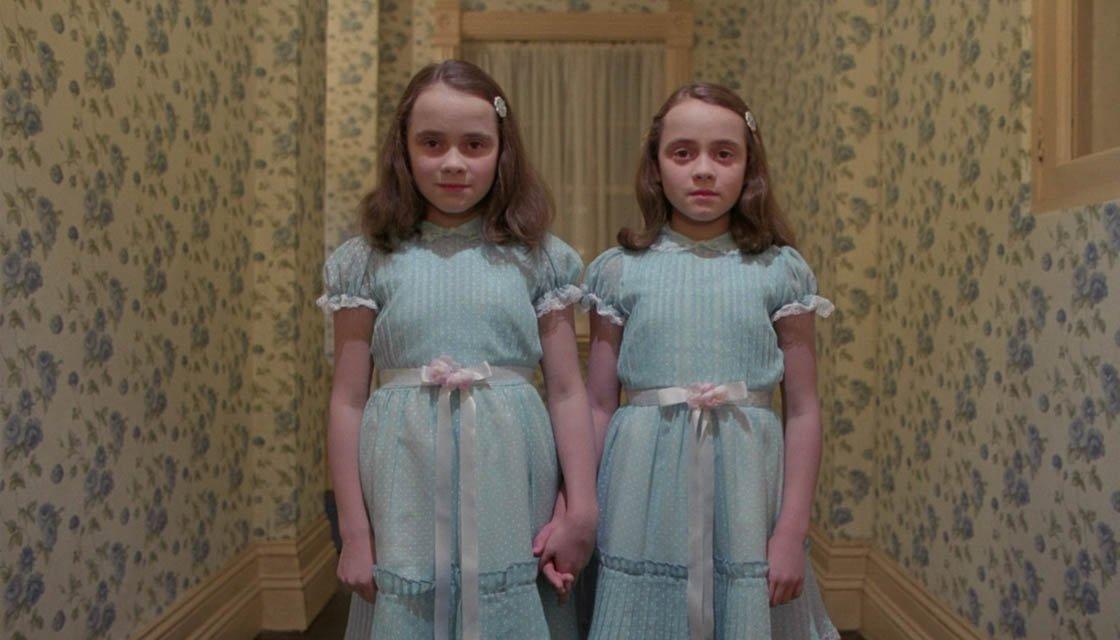 Korku filmi izlemek neden hoşumuza gider? Korku filmi izlemek zararlı mı yararlı mı?