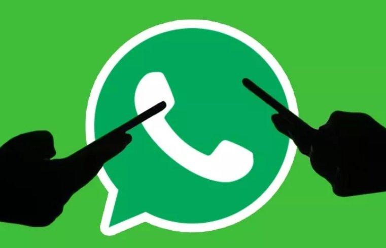 Gizli WhatsApp gruplarına dikkat! Google yüzünden herkes görebiliyor