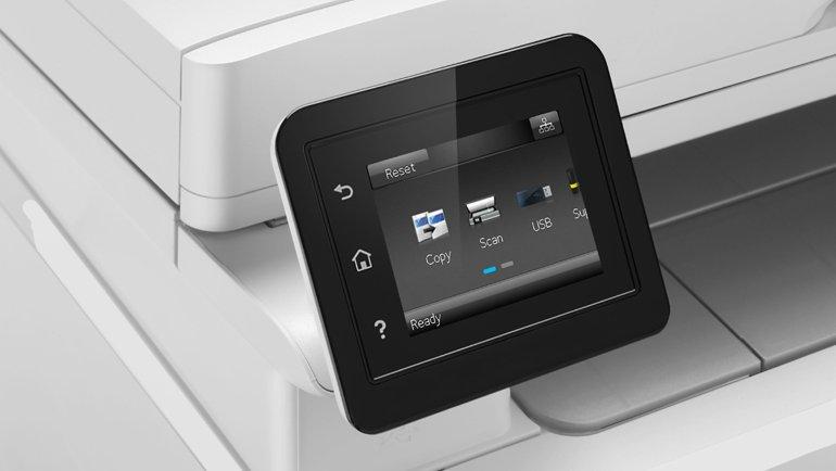 HP Smart App ile üretkenlik seviyesi artıyor