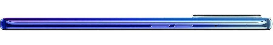 44MP Ön Kameralı Oppo Reno 3 Pro Tanıtıldı!