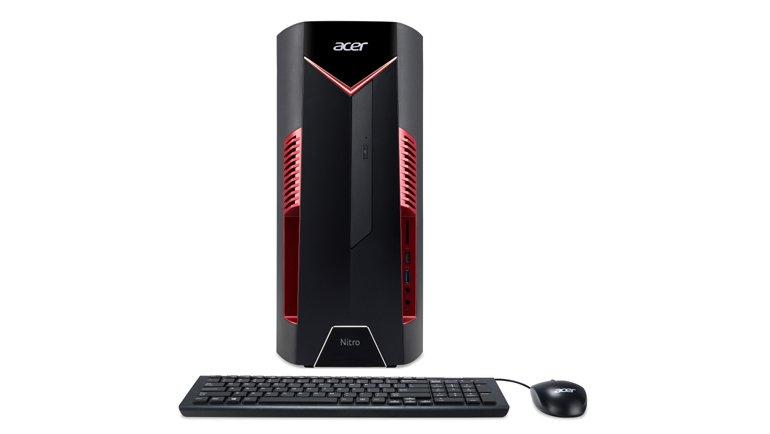 Acer Nitro 50 ve Acer Nitro VG0 Fiyatı Ne Kadar?