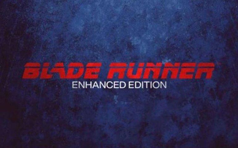 Blade Runner Online