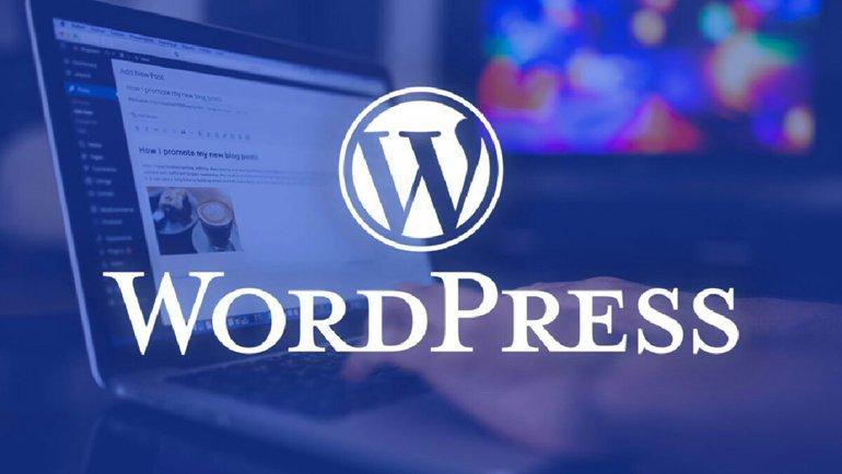 WPFest 2020'de A'dan Z'ye WordPress Konuşuldu