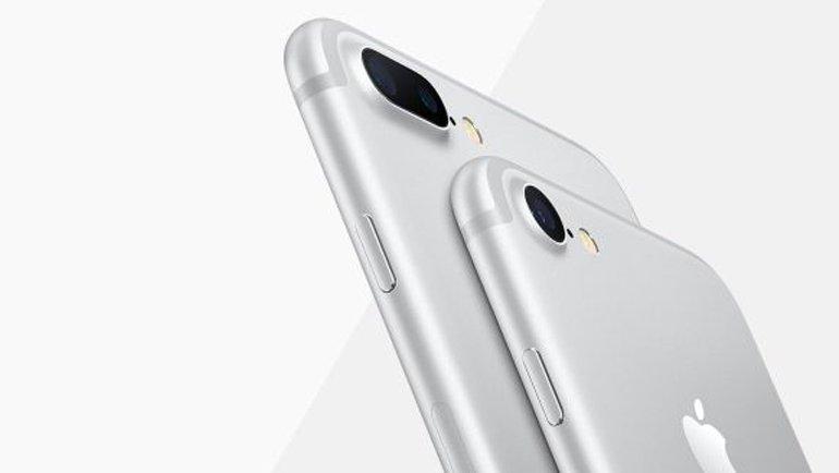 iPhone 9 ve iPhone 9 Plus Özellikleri Neler?