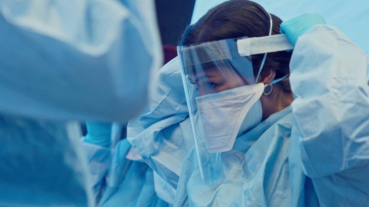 Koronavirüs ile ilgili izlenebilecek 5 belgesel