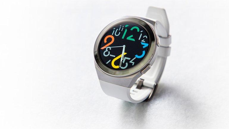 Neden Akıllı Saat Satın Almalısınız? İşte Akıllı Saat Almak İçin 5 Neden!