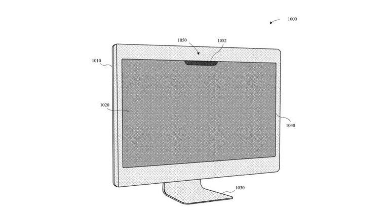 Apple, iPhone 11 Pro Max Özelliğini MacBook'lara Getirecek