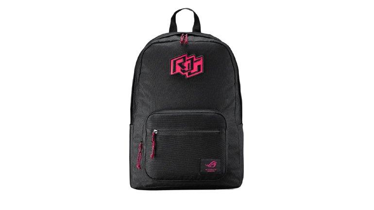 ROG Electro Punk sırt çantası